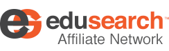 EduSearch Lead Generation